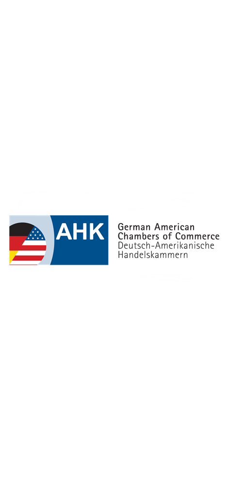 German American Chamber of Commerce of the Midwest, Inc.