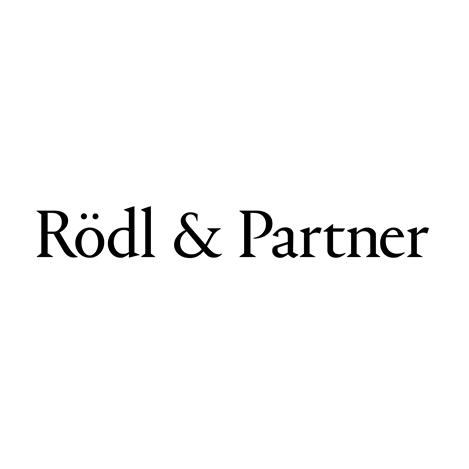 Rödl & Partner - USA