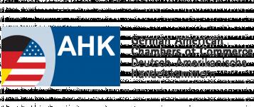 AHK USA logo print CMYK Edited