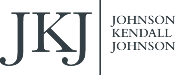JKJ Logo Dark