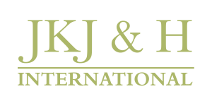 JKJH Logo 300dpi Large Transparent 1