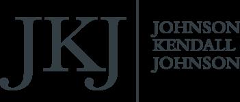 JKJI logo
