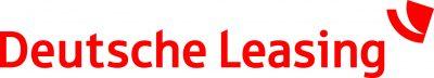 Logo DL R N